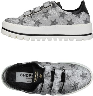 SHOP ART SHOP ★ ART Low-tops & sneakers - Item 11359176TT