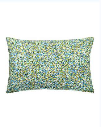 Tess/Hometown Parade Pillowcase