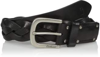 Carhartt Women's Rugged Braided Ladies Belt