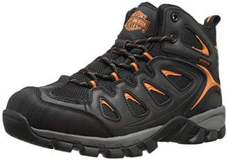 Harley-Davidson Men's Woodridge Waterproof-M
