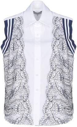Preen Shirts