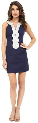Lilly Pulitzer Valli Shift Dress