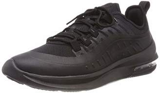 new product b8979 8b8b0 ... Nike Men s Air Max Axis Fitness Shoes, (Black Anthracite ...