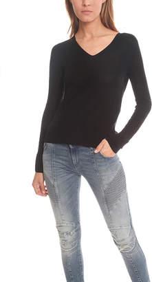 A.L.C. Ty Sweater