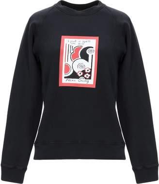 ALEXACHUNG Sweatshirts - Item 12284944SX