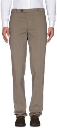 Brunello Cucinelli Casual pants - Item 36830293