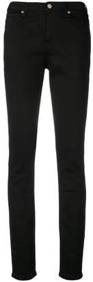 Vivienne Westwood skinny jeans
