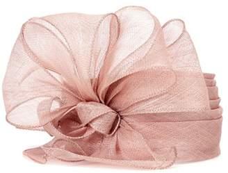 Gucci Embellished headband