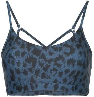 Nimble Activewear Studio sports bra