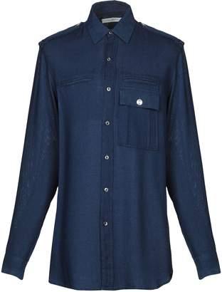 Pierre Balmain Shirts - Item 38808912RE