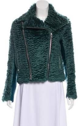 Anais Jourden Green Women S Fashion Shopstyle