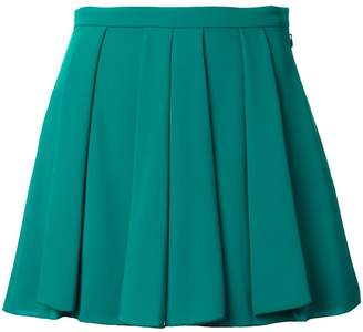 GUILD PRIME mini skirt