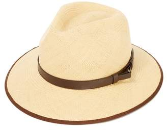 26a62b99b46 Christys London Christys  London Classic Down Brim Panama Hat