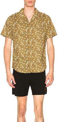 rhythm Santiago Shirt