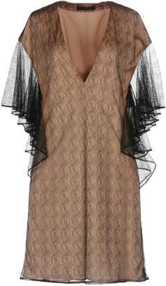 Alessandro Dell'Acqua Short dresses - Item 34779540MF