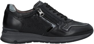Nero Giardini Low-tops & sneakers - Item 11529827OQ