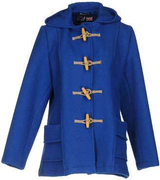 Gloverall Coats - Item 41714559FV