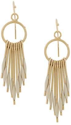 Polder SN earrings