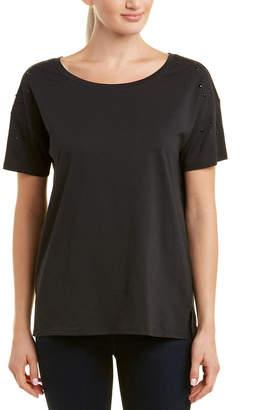 NYDJ Pearl T-Shirt