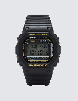 "G-Shock G Shock DW5035D ""35th Anniversary"""
