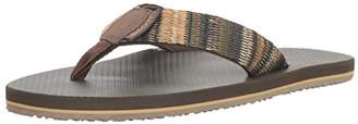 Scott Hawaii Men's Aina Flip Flop