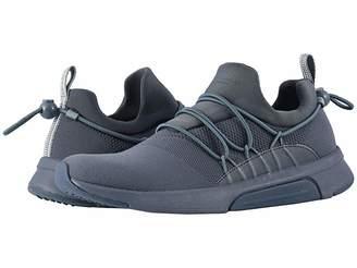 Mark Nason Willow Men's Slip on Shoes