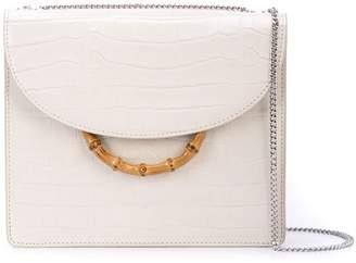 Loeffler Randall shoulder bag