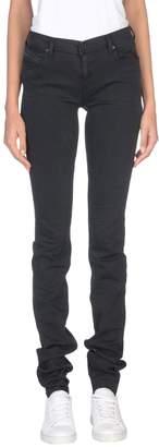 Diesel Black Gold Jeans