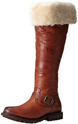 Frye Women's Valerie Sherling Over The Knee Riding Boot