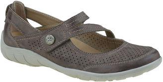 EARTH ORIGINS Earth Origins Remy Womens Mary Jane Shoes $90 thestylecure.com