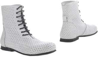 Marsèll GOCCIA Ankle boots