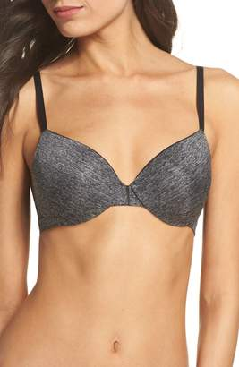 B.Tempt'd b.Splendid Underwire T-Shirt Bra