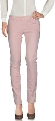 Jfour Casual pants - Item 13204786