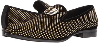 Stacy Adams Swagger Studded Ornament Loafer