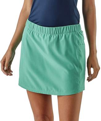 Patagonia Happy Hike Skort - Women's