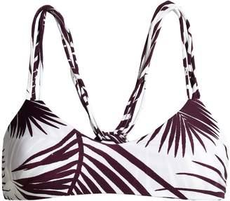 Mikoh Bikini tops - Item 47233235UG