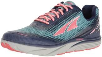 Altra Furniture Women's Torin 3 Running Shoe