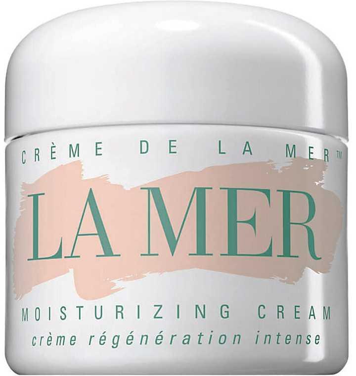 La Mer Women's Crème de la Mer 1 oz