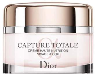Christian Dior Capture Totale Multi-Perfection Eye Treatment