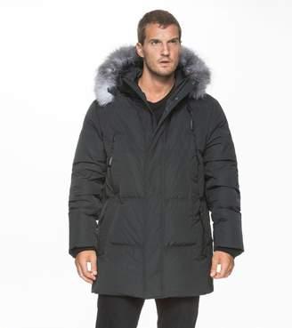 Andrew Marc Freezer Jacket - Unisex