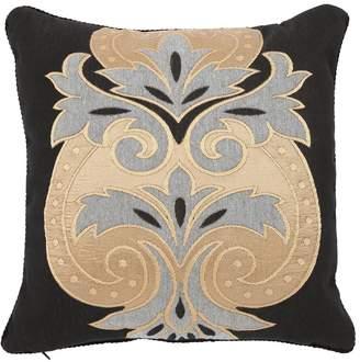Roberto Cavalli Doge Jacquard Pillow