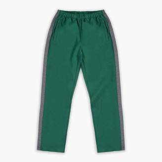J.Crew Chill by WillTM Alicia jogger pant