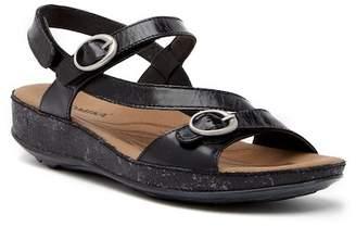 Romika Fidschi Sandal