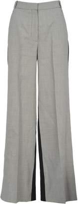 Stella McCartney Large Pant