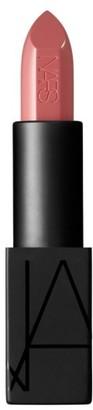 NARS Audacious Lipstick - Apoline