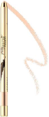 PRETTY VULGAR Pretty Vulgar Writing on the Wall Eyeliner Pencil
