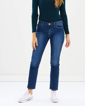 Sportscraft Lara Slim Jeans