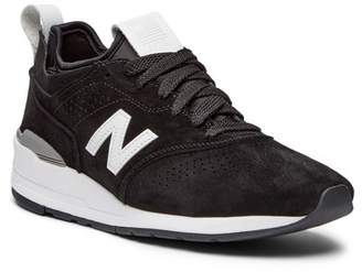 New Balance RE-Engineered Low-Top Sneaker