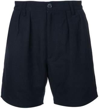 YMC 'Juice' shorts