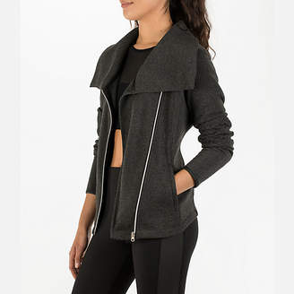 Women's Activ8 Moto Jacket